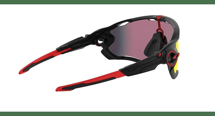 Oakley Jawbreaker Prizm - Image 8