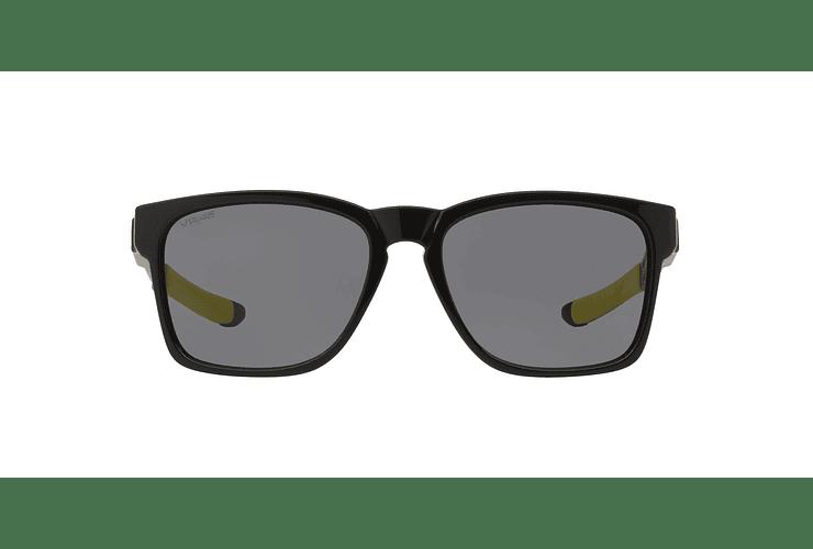 Oakley Catalyst  - Image 12