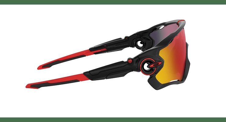 Oakley Jawbreaker Prizm - Image 9