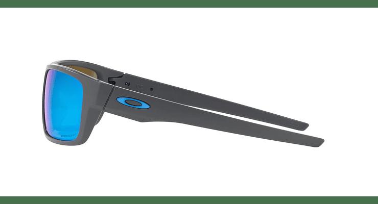 Oakley Drop Point - Image 3