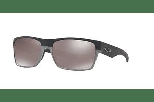 Oakley Twoface Prizm y Polarized