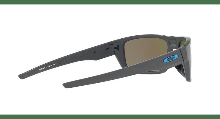 Oakley Drop Point - Image 8