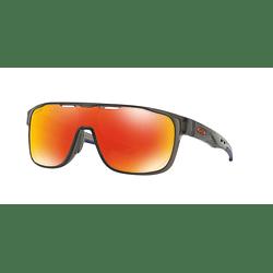 Oakley Crossrange Shield Prizm