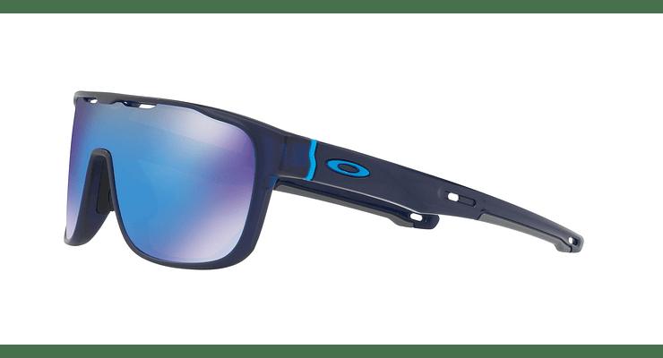 Oakley Crossrange Shield Prizm - Image 2