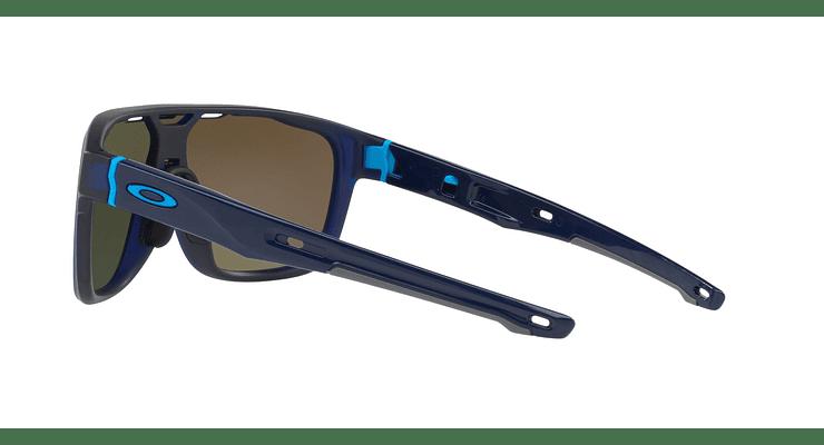 Oakley Crossrange Shield Prizm - Image 4
