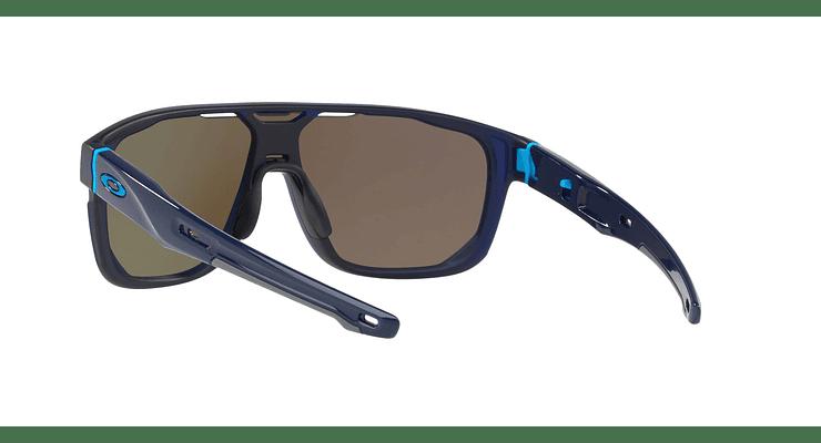 Oakley Crossrange Shield Prizm - Image 5