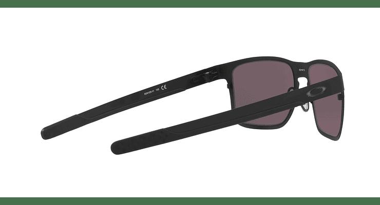 Oakley Holbrook Metal Prizm - Image 8