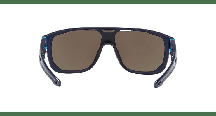 Oakley Crossrange Shield Prizm - Image 6