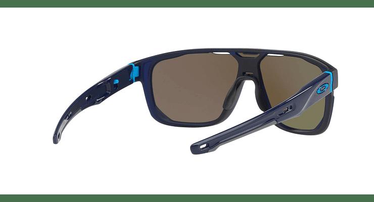 Oakley Crossrange Shield Prizm - Image 7