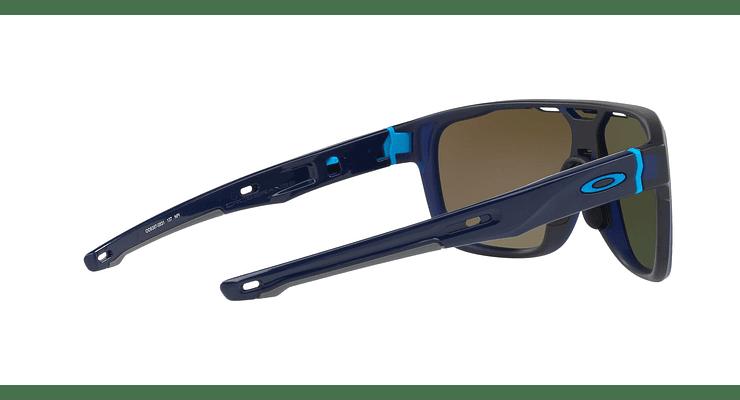 Oakley Crossrange Shield Prizm - Image 8