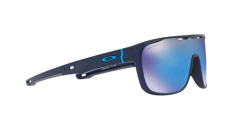 Oakley Crossrange Shield Prizm - Image 10