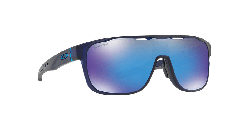 Oakley Crossrange Shield Prizm - Image 11