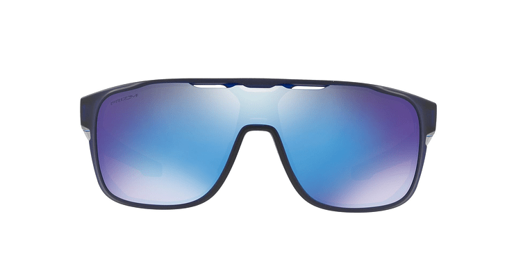 Oakley Crossrange Shield Prizm - Image 12