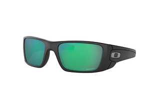 Oakley Fuel Cell Prizm
