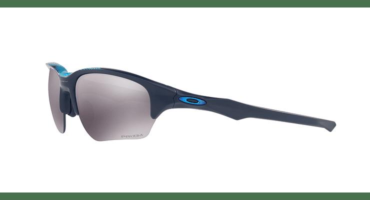 Oakley Flak Beta Prizm - Image 2
