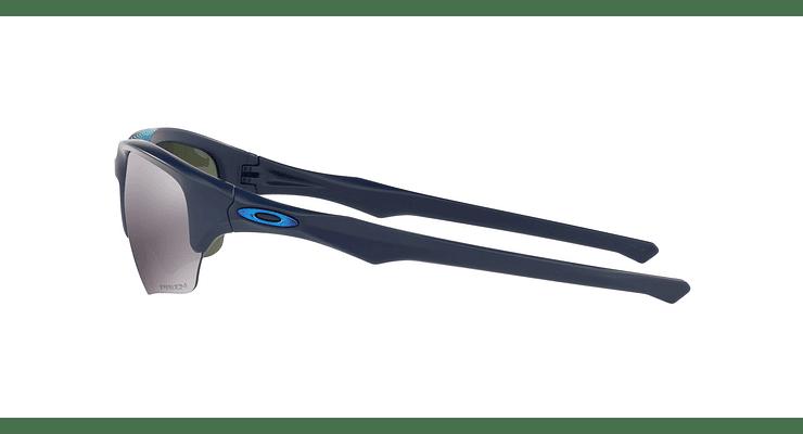Oakley Flak Beta Prizm - Image 3