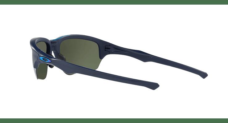 Oakley Flak Beta Prizm - Image 4