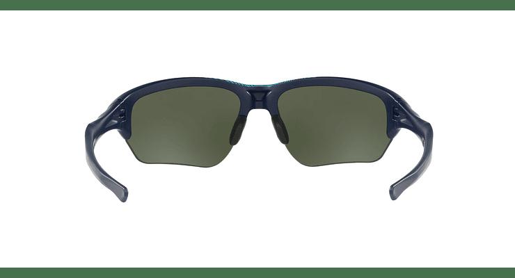Oakley Flak Beta Prizm - Image 6