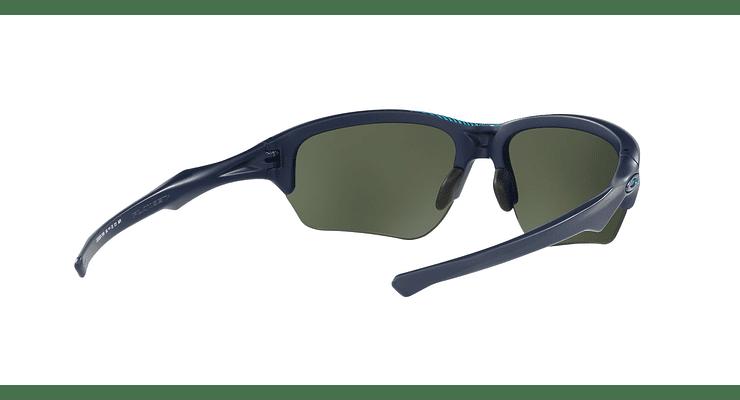 Oakley Flak Beta Prizm - Image 7