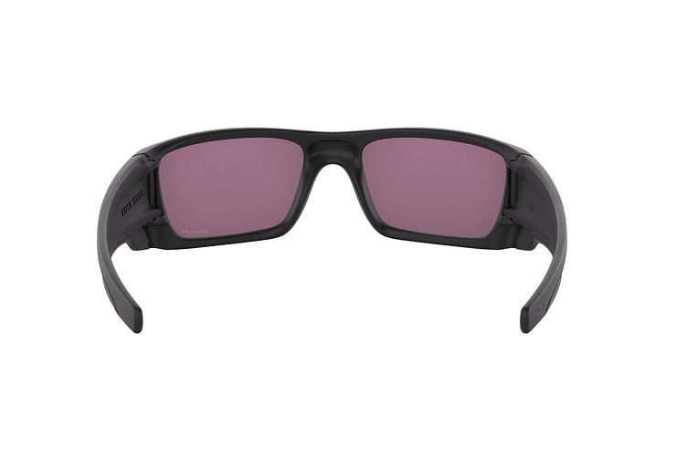 Oakley Fuel Cell Prizm  - Image 6