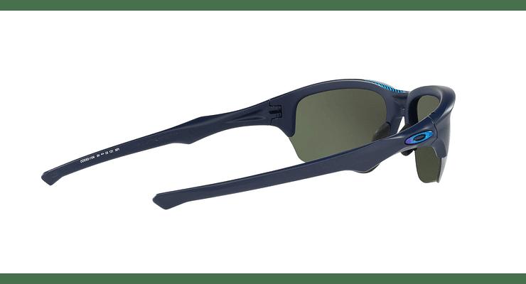 Oakley Flak Beta Prizm - Image 8
