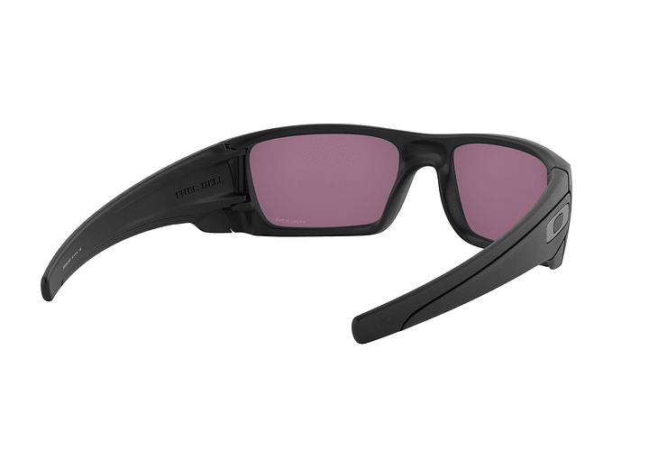 Oakley Fuel Cell Prizm  - Image 7