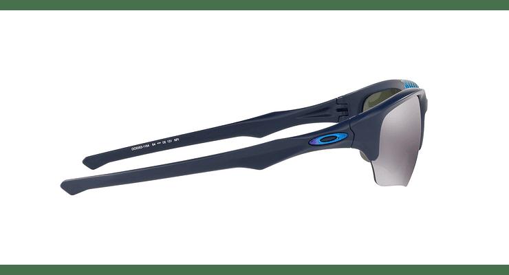 Oakley Flak Beta Prizm - Image 9