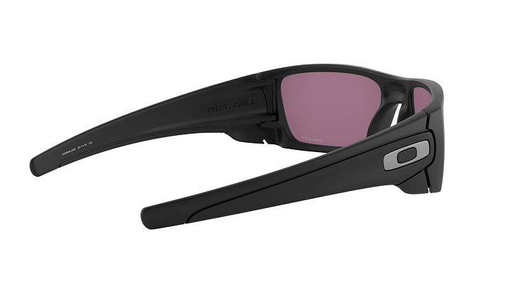 Oakley Fuel Cell Prizm - Image 8