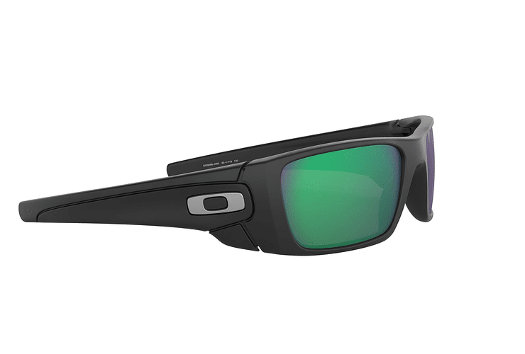 Oakley Fuel Cell Prizm  - Image 10