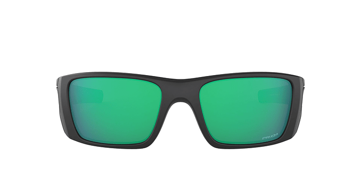 Oakley Fuel Cell Prizm - Image 12