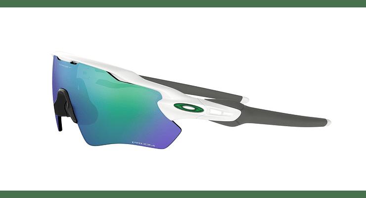 Oakley Radar Ev Path - Image 2