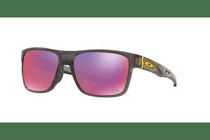 Oakley Crossrange Prizm - Tour de France