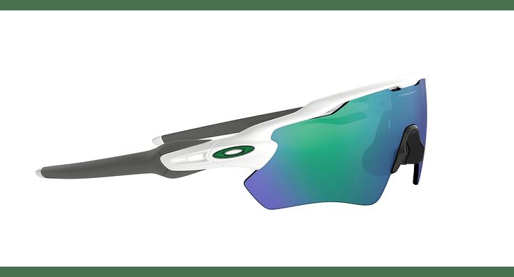 Oakley Radar Ev Path - Image 10