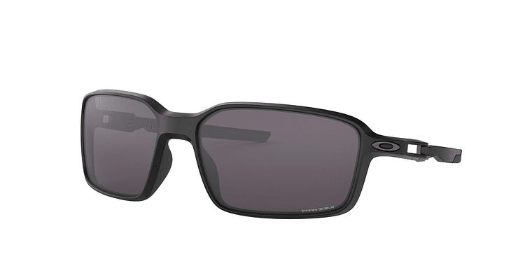 Oakley Siphon - Image 1