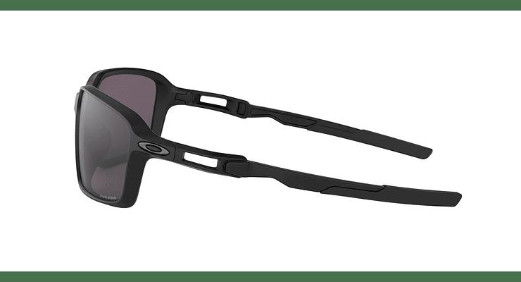 Oakley Siphon - Image 3