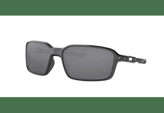 Oakley Siphon Scenic Grey lente Black Prizm y Polarized cod. OO9429-0464