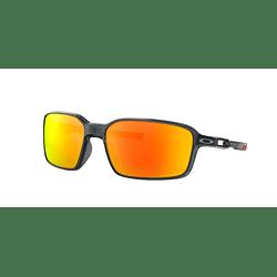 Oakley Siphon Prizm y Polarized