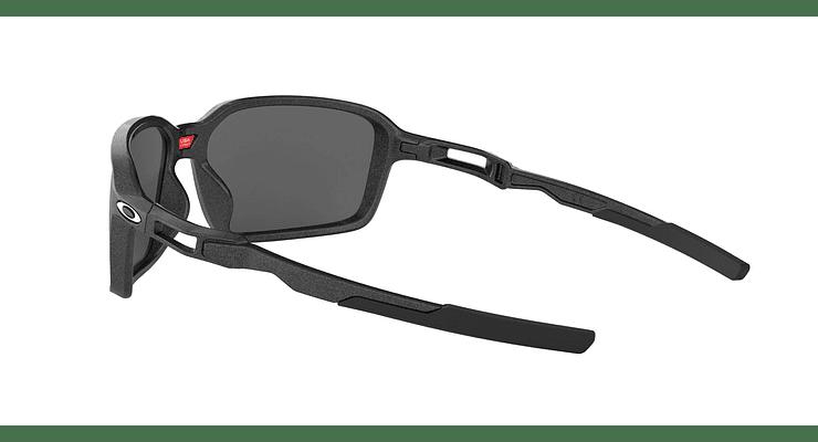 Oakley Siphon - Image 4