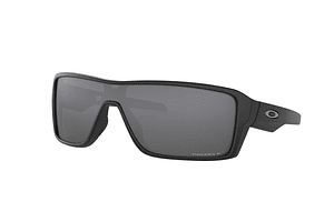 Oakley Ridgeline Prizm y Polarized