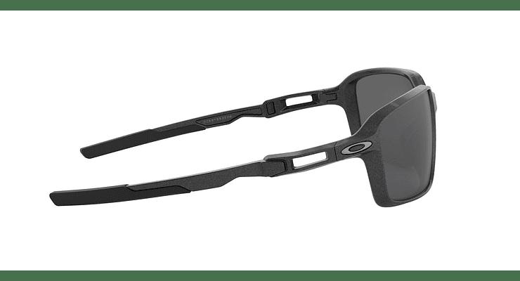 Oakley Siphon - Image 9