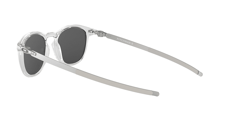 Oakley Pitchman R - Image 4