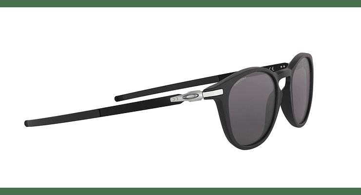 Oakley Pitchman R Prizm - Image 10