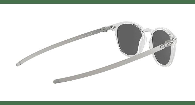 Oakley Pitchman R - Image 8