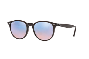 Ray-Ban Round RB4259