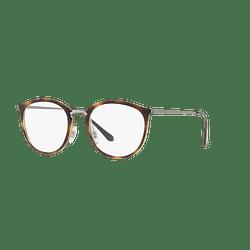 Armazón óptico Ray-Ban Round RX7140
