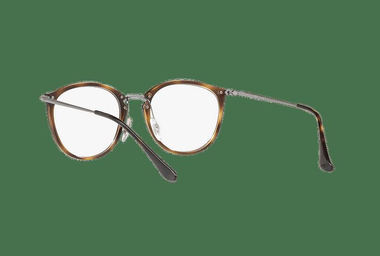 Armazón óptico Ray-Ban Round RX7140 - Image 5