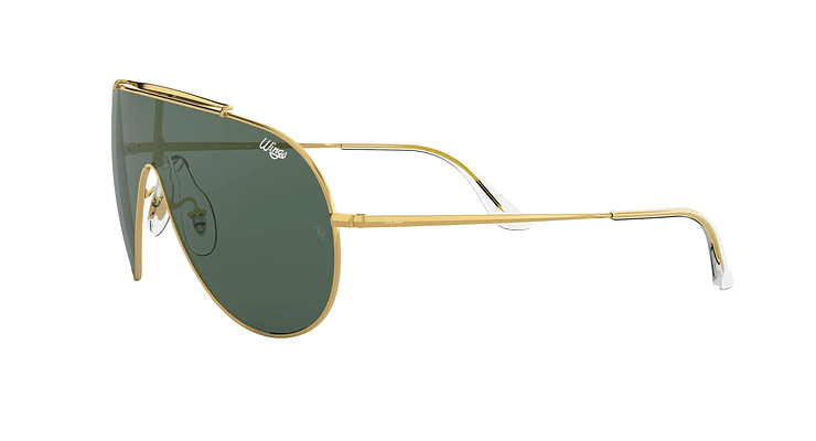 Ray-Ban Wings - Image 2
