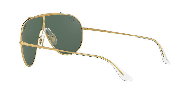 Ray-Ban Wings - Image 4