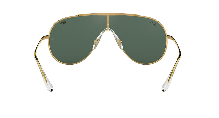 Ray-Ban Wings - Image 6