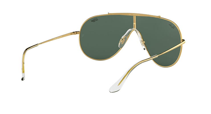 Ray-Ban Wings - Image 7